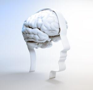 Лечение головной боли. Остеопатия.