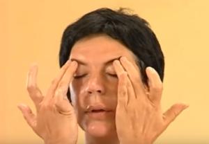 остеопатия в домашних условиях