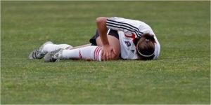 остеопатия и спорт травме