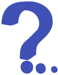 Что такое Остеопатия.png