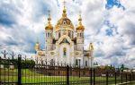 Остеопатия и православие. Отношение церкви и почему противоречит