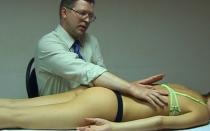 Остеопатия: основные 4 принципа здоровья и преимущества