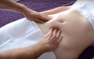 Остеопатия и секс: особенности и эффективность