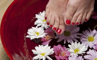 3 главных совета, как облегчить боль при варикозе