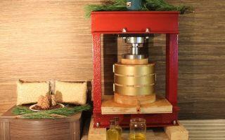 Очень быстро и просто, почему масло холодного отжима полезно