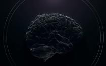 Остеопатия и нервная система. Воздействие на баланс путь к здоровью