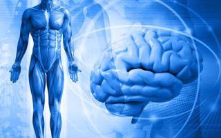 Остеопатия и психосоматика или как вылечить тело и душу?
