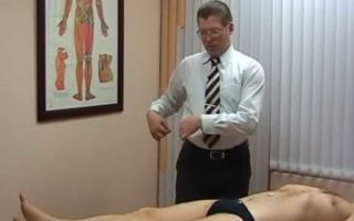 Остеопатия и цистит