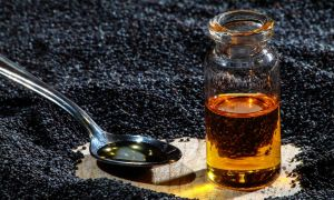 Что если черного тмина масло применять каждый день