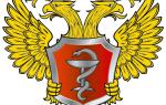 Остеопатия признана официальной медициной приказом Министерства образования и науки.