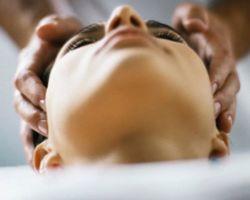 Перцептивная остеопатия, что это. Применение и уровни воздействия.