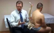 Остеопатия: вред или польза. Мнение Экспертов…