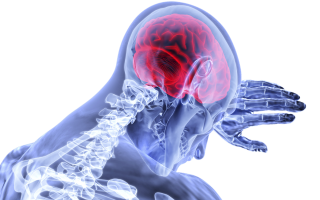 Взаимосвязь рассеянного хронического склероза и остеопатии