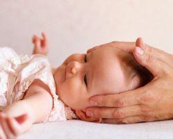 Что лечит у детей врач остеопат
