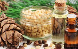 Какую пользу Вы получите если будете употреблять кедровое масло каждый день