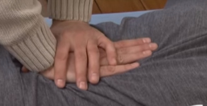 остеопатия при лечении позвоночника