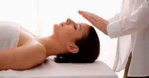 аллергия и остеопатия
