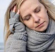 ВСД и остеопатия