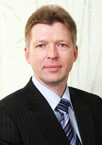 Школа Остеопатии Владимира Артемова